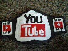 youtubetitle