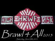 Brawl4All1