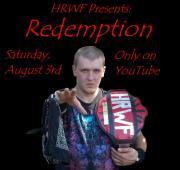HRWFRedemption