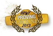 ProvingGround2013